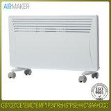 Fabricantes do calefator de Coreia do controle de WiFi