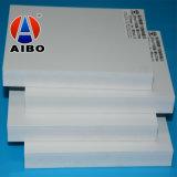Folha de espuma de PVC de alta qualidade de 10mm para gravura