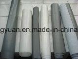 지붕 방수 처리를 위한 드러낸 1.2mm 간격 PVC 방수 막
