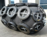 Pneumatic Dock Boat Rubber Fender Supplier