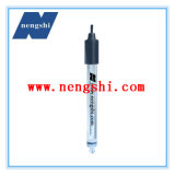 High quality on-line Industrial pH sensor in Waste Water Industry for pH meter (ASPA2101, ASPA3101)