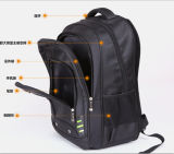 Mochila Laptop Bag com Lazer e Design Moderno