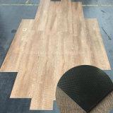 工場直接販売法PVCビニールのタイル、PVC床タイル