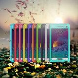 Водоустойчивое аргументы за Samsung Note4 сотового телефона с стойкой