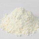 Fábrica en el polvo de Sulfoxylate del sodio del formaldehído de la venta