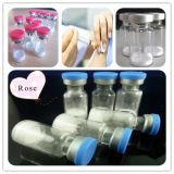 Gonadorelin seguro e eficaz com alta qualidade 2mg/Vial Gonadorelin