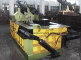 Machine de presse d'acier inoxydable de Y81f-200b avec du CE reconnu
