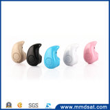 Fornitore diretto il mini Bluetooth trasduttore auricolare senza fili nascosto di i ultimi 530
