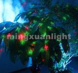 2016 Best Lighting Beam Venda RGB Mini Stage Laser Light
