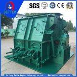 Pch Hammer-Steinzerkleinerungsmaschine für Sand-Produktionszweig