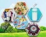 Verspreid Bindmiddel voor TextielDruk R.A.F.