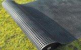 Het gras beschermt Rubber Rolling Mat