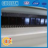 Strumentazione automatica della presa di fabbrica Gl-705 per la taglierina di nastro stampata