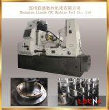 Preço baixo promocional Y3150 Gear Hobbing Machine for Sale