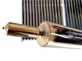 Calefator solar de tubulação de calor na venda