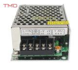 Gleichstrom-12V 2A 24W LED Stromversorgung Schaltungs-Stromversorgung Gleichstrom-12V mit großer Qualität