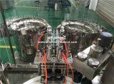 Машина завалки бутылки брызга профессионального высокого качества автоматическая
