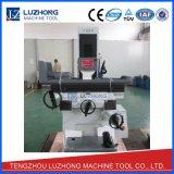 Máquina de superfície manual do moedor da precisão com certificado do CE (moedor de superfície M820)