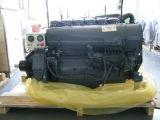 Generator Bf6l913のための6シリンダーDeutz Engine