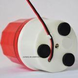 Lámpara giratoria fija magnética de Signa del piloto del tráfico del faro (Ltd-1101)