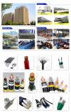 Cavo professionale di vendita superiore di ABC di colore rosso di alta qualità fatto in Cina