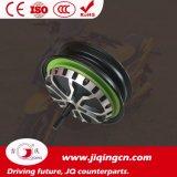 16 Zoll-Trommelbremse E-Fahrrad Motor, elektrisches Motorrad, Naben-Motor