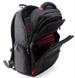 Хорошая ручка Withtop сумки Backpacks (SB6976)