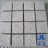 Floor Tile/Wall Claddingのための安い中国のGranite