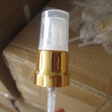 24/410 heiße Salling kosmetische Nebel-Sprüher-Lotion-Pumpe (NP157)
