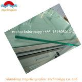 flache 3mm-19mm/verbogen Hartglas/ausgeglichenes Glas