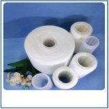 40/2 di filato filato poliestere sul filato di tintura del tubo del cono di plastica