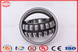 Self-Aligning Bearing Spherical Roller Bearing (24130CC/WW33)