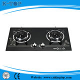 2015 Built-in Gas Hobs mit CER