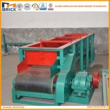 Argila Box Feeder para Clay Brick Making Factory Machinery