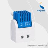 Prix chauds de thermostat de réfrigérateur de vente