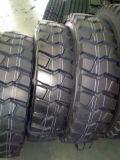 Neumático del carro de la venta de las compañías del neumático de rueda de China (11.00R20)
