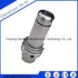 Hsk63A Er25 CNC 기계 콜릿 물림쇠