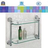 8, 10, Glas van de Druk van 12mm het Beschermende voor het Glas van de Deur van /Shower van het Venster
