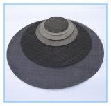Edelstahl, normaler Stahlspaltölfilter