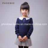 Bebés Children Clothes de Phoebee Wool para Kids