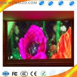 InnenP5 farbenreiche SMD LED-Bildschirmanzeige