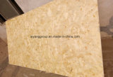 Carb Certificateの装飾的なOSB (Oriented Strand Board)