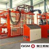 Voller automatischer Betonstein der europäische QualitätsT10, der Maschine herstellt