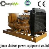 Gas-Generator-Kohlengrube-Bett Genset 50Hz/60Hz der Kohle-20kw-600kw