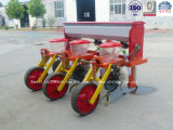 Factory Priceの農業Equipment Tractor Mounted Maize Seeder