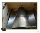 Câmara de ar de filtro da rede de fio/tipo poço de Johnson - tela