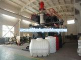 1000L HDPE Machine van het Afgietsel van de Tank van het Water de Vormende met de Prijs van de Fabriek