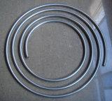 de Pijp van Roestvrij staal 304 316 voor ZonneVerwarmer