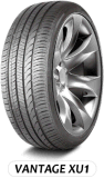 pneu radial do PCR do pneu de carro 13 ``- 16 ``(195/70R14, 185/60R14, 205/55R16, 195/65R15)
