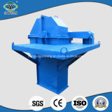 China Cement Vertical Chain Grain Bucket Elevator